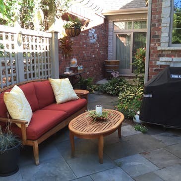 Teak Furniture Amp Garage Sale Friday June 7 8 30 2 30