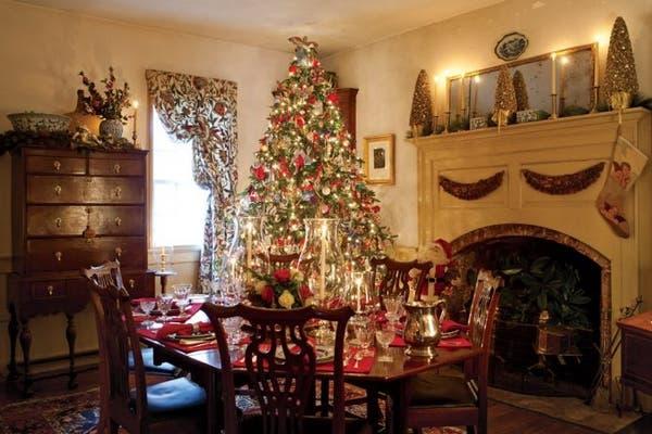 Williamsburg Christmas 2019.Nov 26 Christmas In Williamsburg Palos Il Patch
