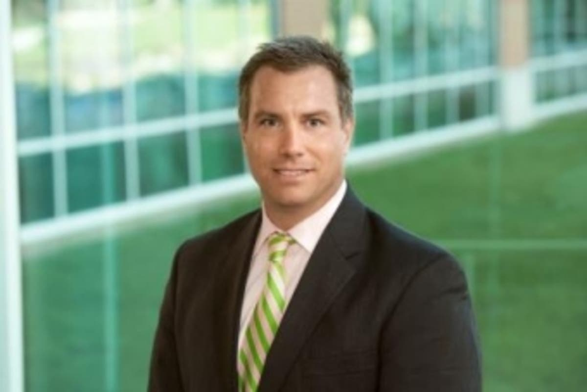 Charlie Speno Returns to CSSi as Vice President of Business