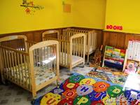 Family Daycare And Preschool In Silver Spring Md Takoma Park Md Patch