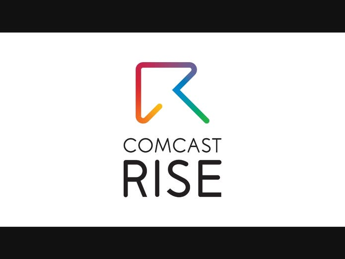 Comcast RISE program seeks to help strengthen and empower these Black, Indigenous, and People of Color (BIPOC)-owned small businesses hard hit by COVID-19