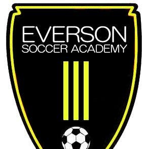 Everson Soccer Clinics | Bethwood, CT Patch