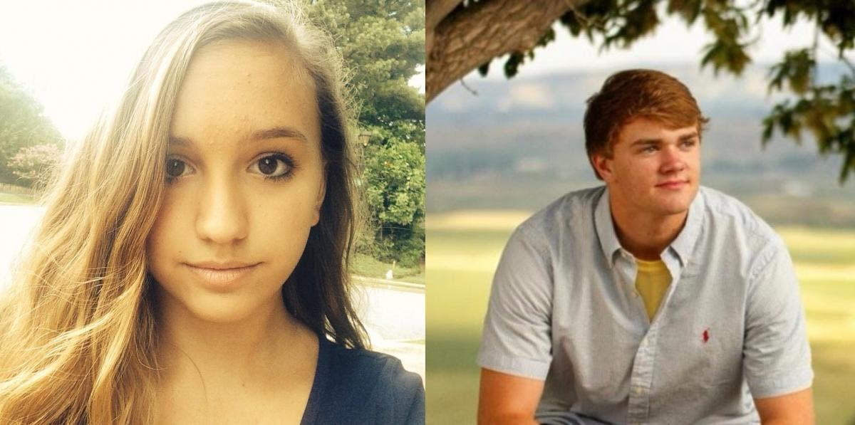 Funerals Planned For Teens Found Dead in Roswell