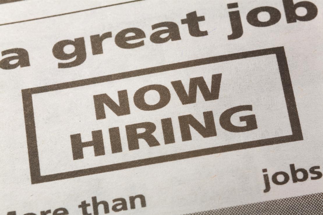 Kroger Seeks To Hire 150 Employees in Cartersville
