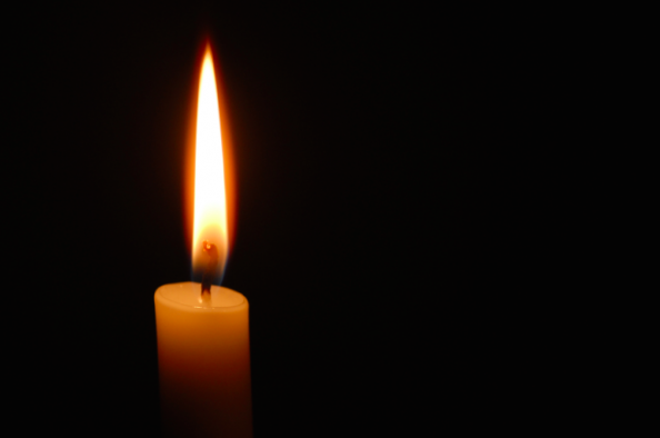 In Memory: Sharon Lorena Freeman, 59