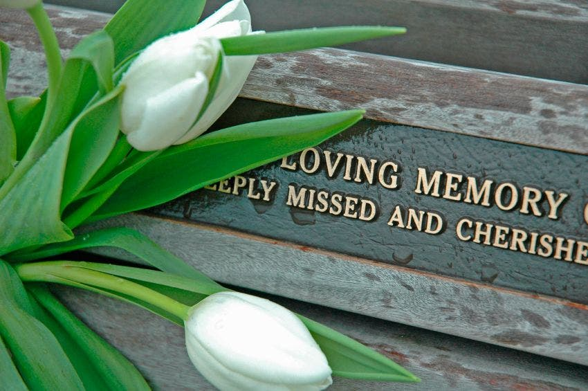 In Memory: Andrew Newsome, 26