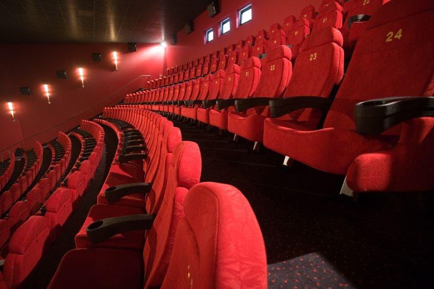 Amc Theatres Acquires Carmike Cinemas Cartersville Ga Patch