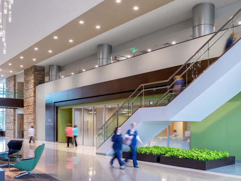 Icymi Northside Cherokee Opens New Hospital May 6