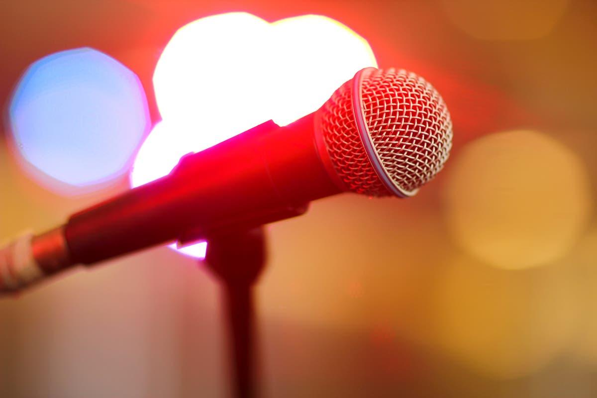 Johns Creek Summer Concert Series Starts May 12 Johns