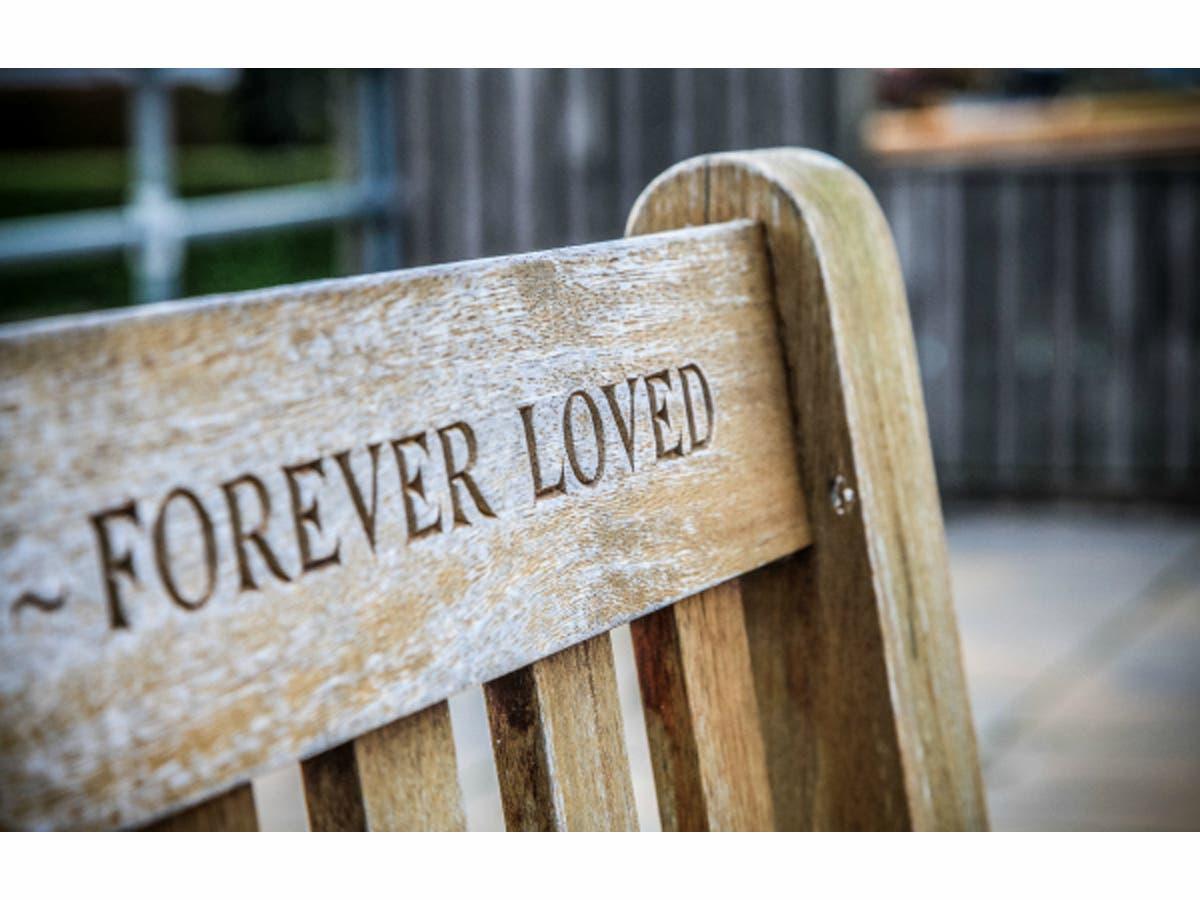 In Memory: John Wade, 53, Enjoyed Family, Golf, Clemson Football