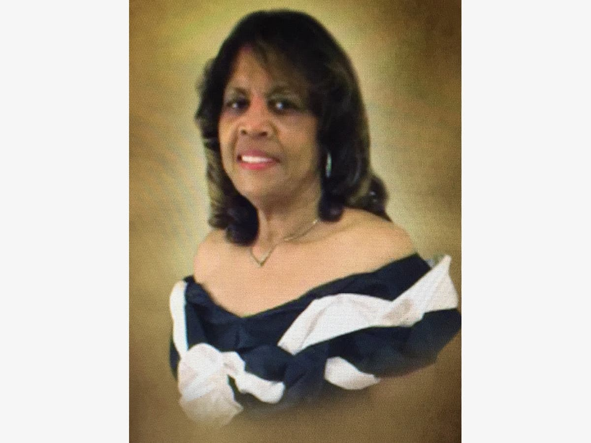 """In Memory: Marlean """"Chell"""" Blythe, 70, Accepted Christ At Early Age"""
