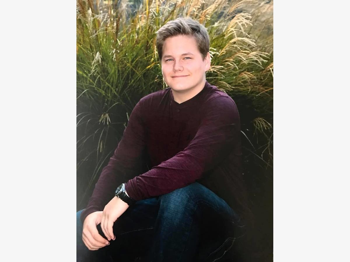Funeral On Saturday For Alpharetta Teen Killed By Tractor Trailer