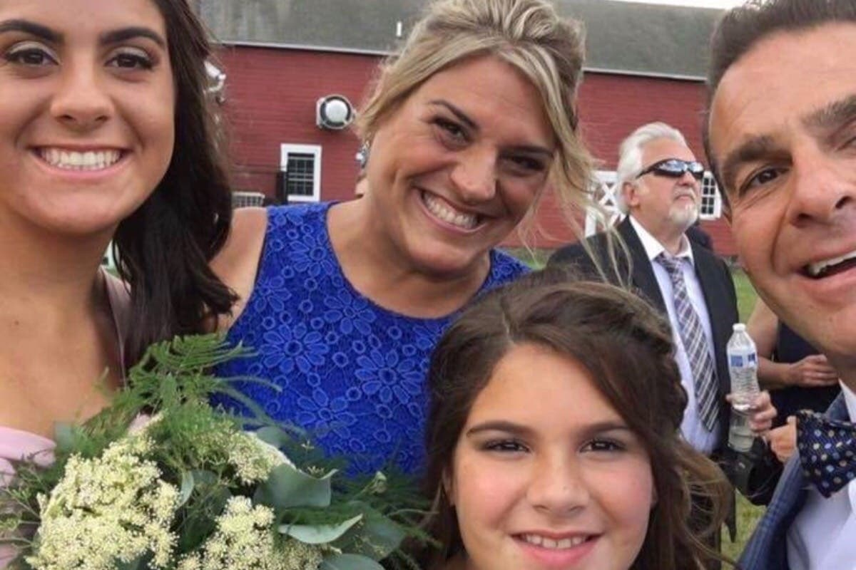 Funeral On Thursday For Woman Killed In GA-400 Accident