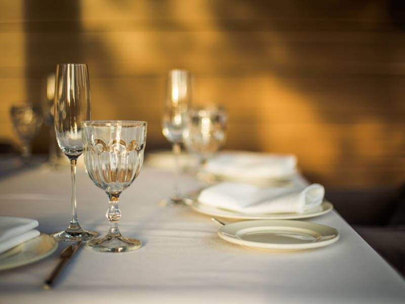 Restaurant inspections or c for taqueria oaxaquena