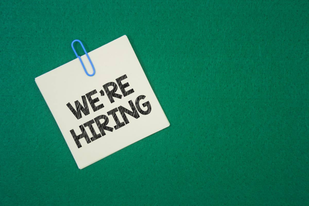 Job Openings: Northside Hospital, Emory University, APS