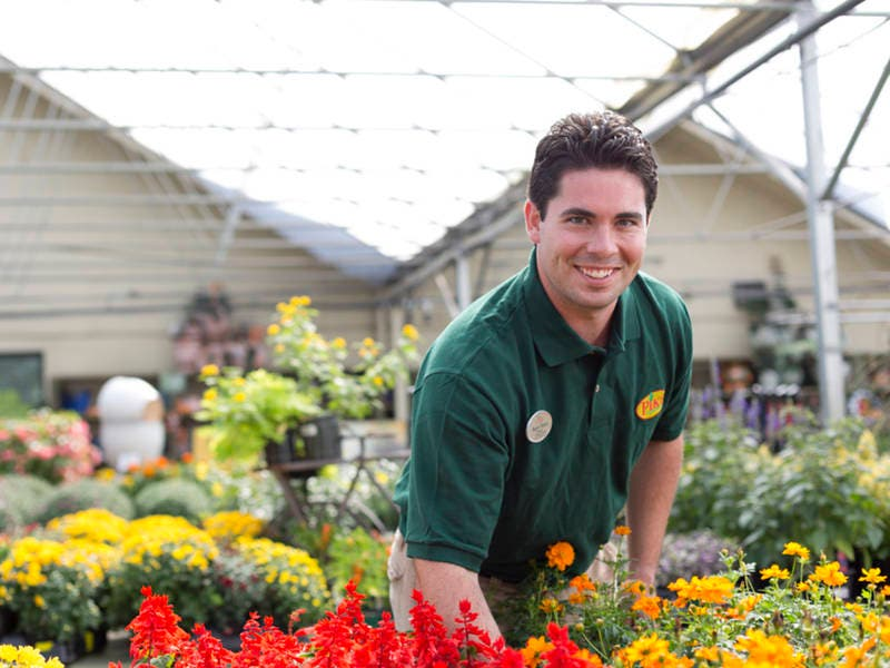 Pike Nurseries To Host Job Fair For New Milton Location