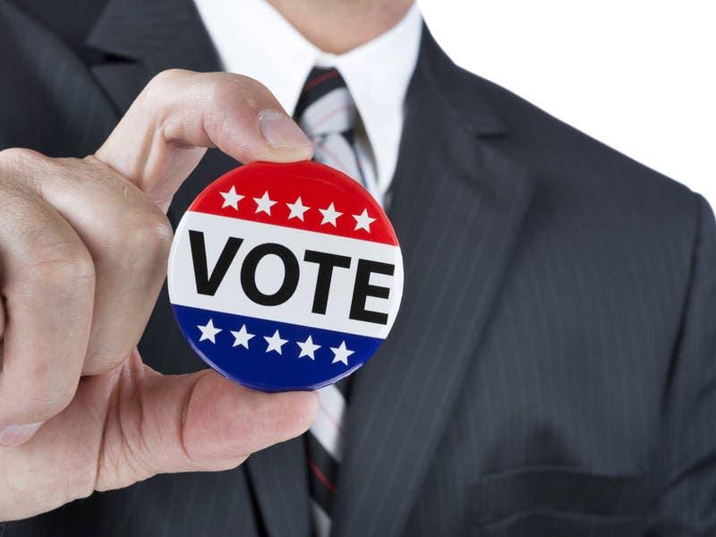 Bartow State Legislators Win Re-Election Bids   Cartersville