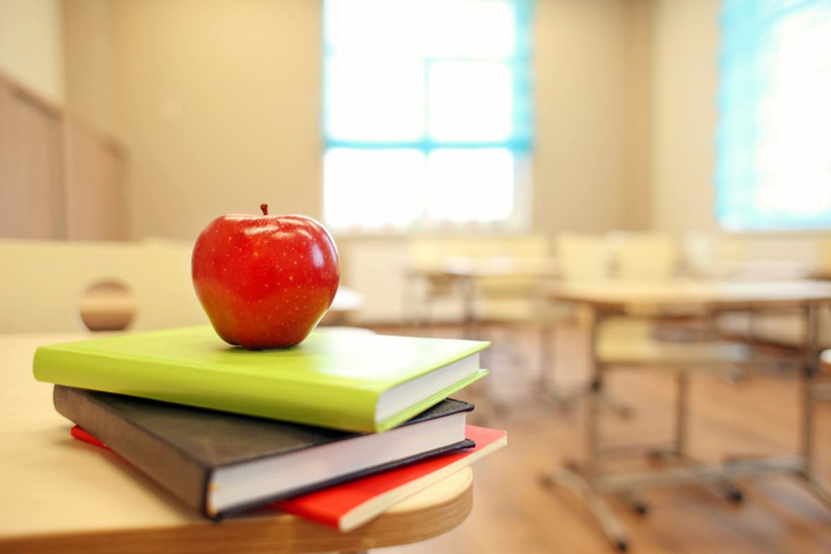 Fulton Schools AP Scores See Slight Increase | Johns Creek