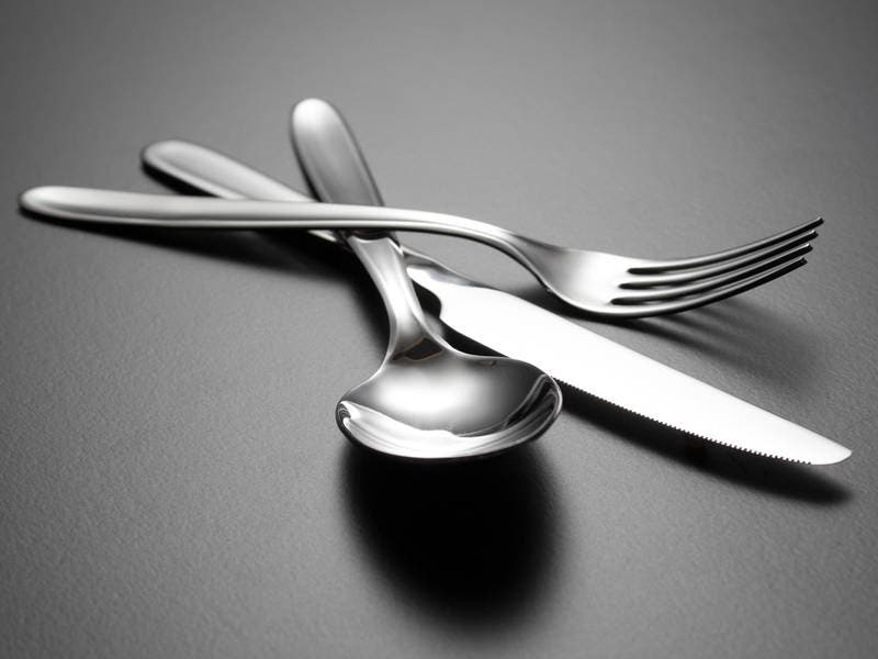 Icymi Cartersville Bartow Restaurant Inspections Cartersville