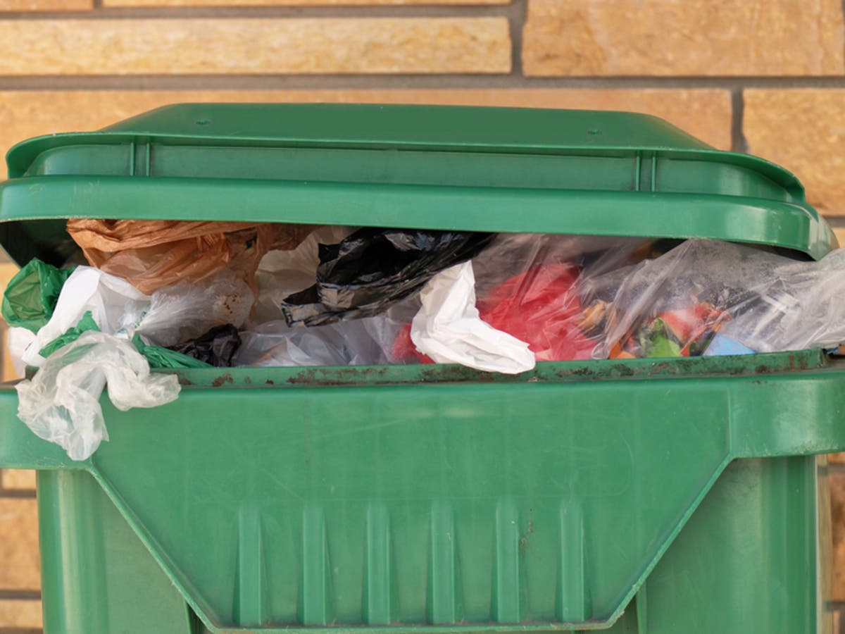 Roswell Garbage Pickup Schedule For Christmas 2020 Roswell Announces Holiday Sanitation Schedule | Roswell, GA Patch