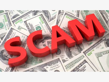 Woman Loses $1,500 In Craigslist Scam | Cartersville, GA Patch