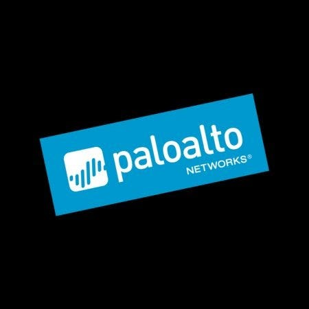 Dec 31 | Palo Alto Networks: UltimateTestDrive for