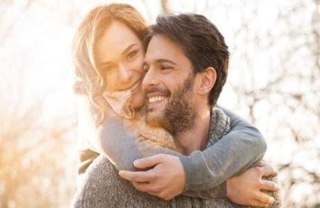 dating ny kvinnelige online dating profiler eksempler