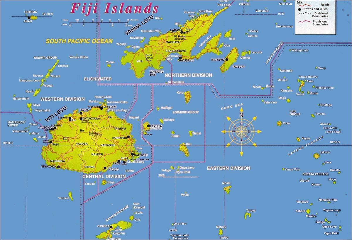 Bula - Greetings from the of Fiji | Los Altos, CA Patch Map Of Fiji Tahiti on fiji vanuatu map, fiji micronesia map, fiji world map with oceans, fiji south pacific, fiji tonga map, fiji australia map, fiji tropical cyclone map, fiji pacific ocean map, fiji hawaii map, fiji bora bora, fiji indonesia map, fiji new zealand map, fiji islands, fiji oceania map,