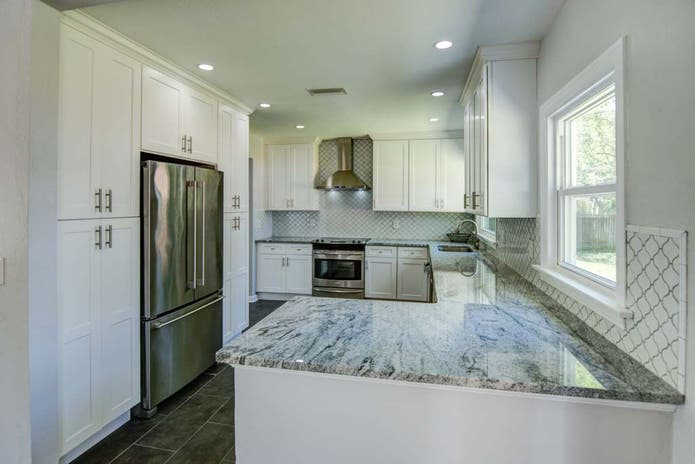 Newly Renovated 3 Bedroom 2 Bath Home in Clearwater Fl for ...