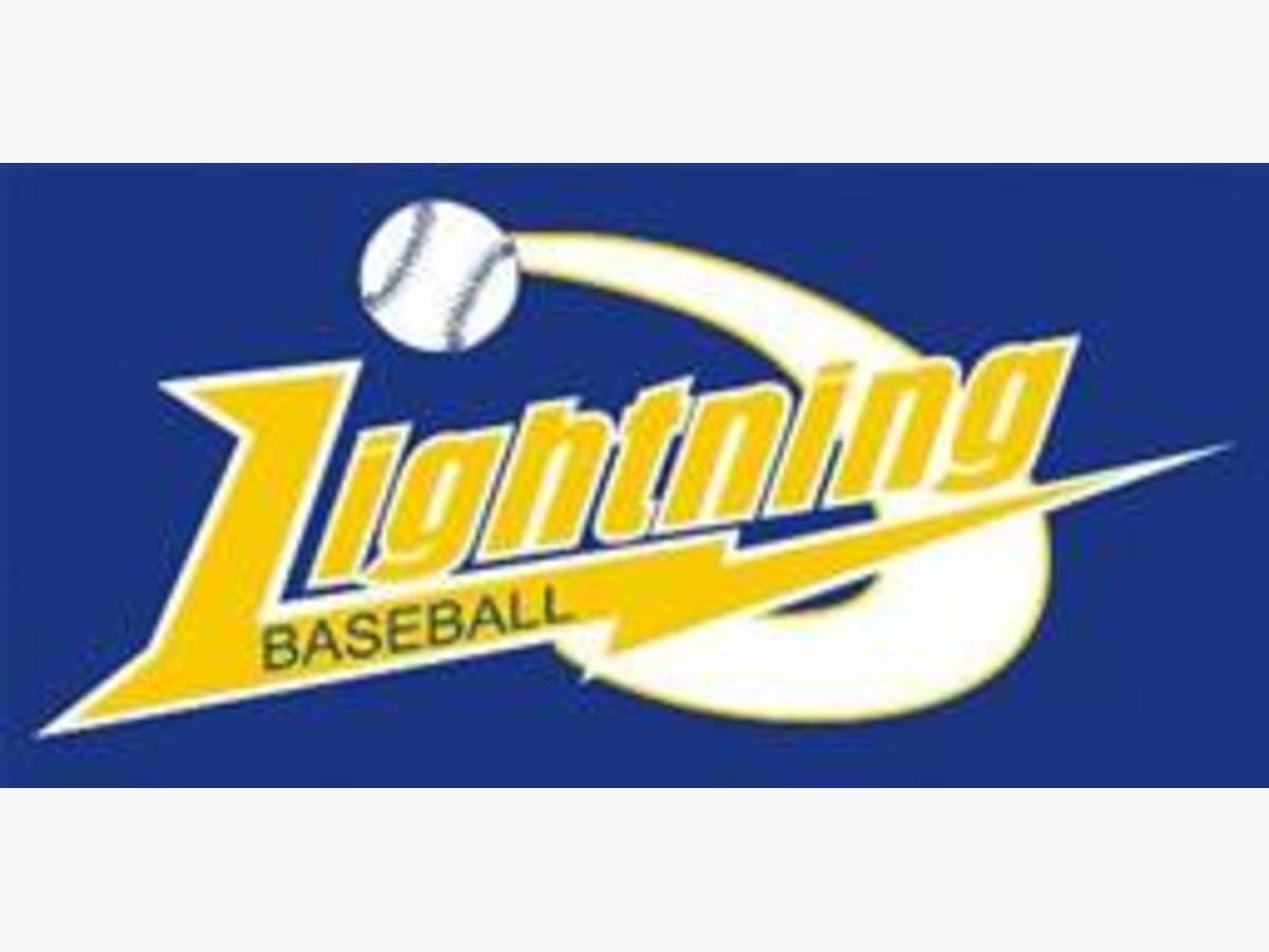 2019 Lemont Lightning Baseball & Softball Tryouts are here | Lemont