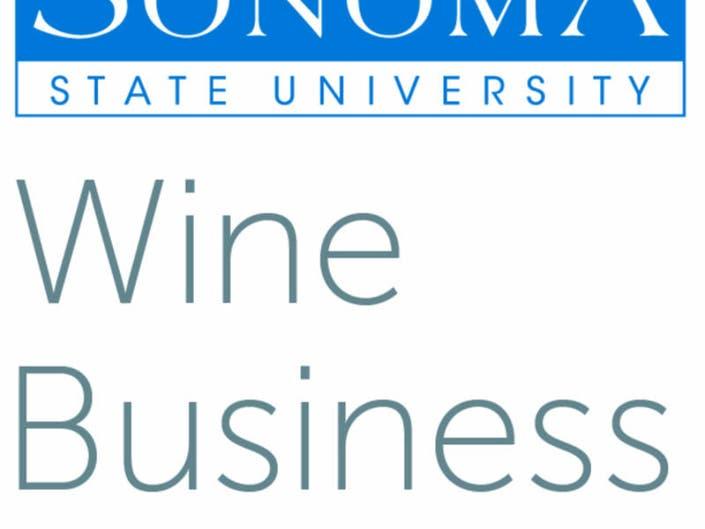 Wine Sales Management Highlights SSUs Spring 2019 Programs