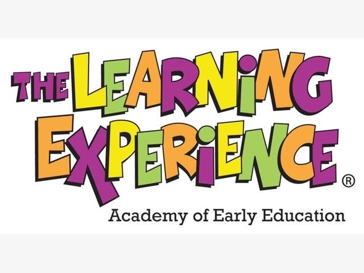 Local Preschool Earns National NAEYC Accreditation | Brick