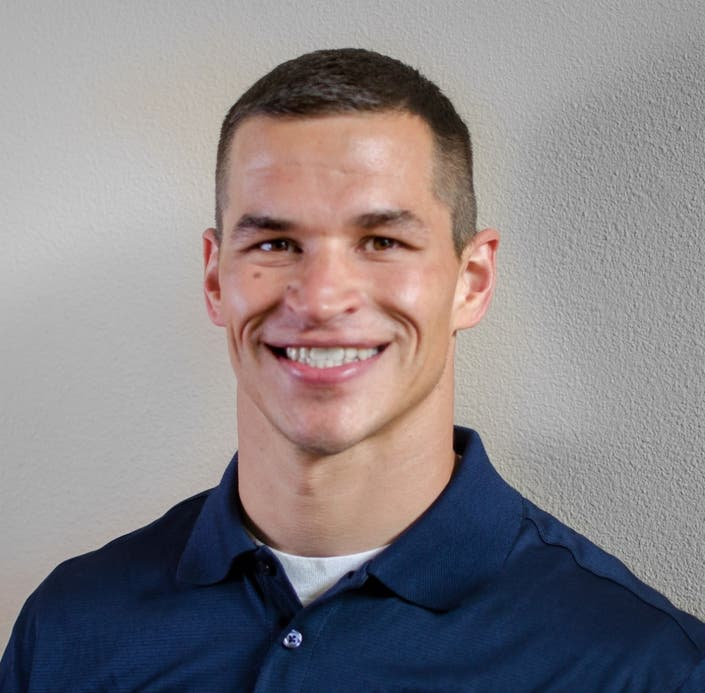 Local Physical Therapist to Present at Orlando Conference ...