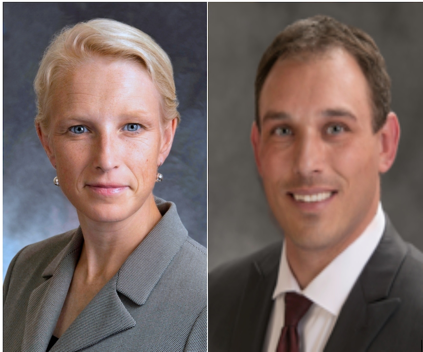 Local Physical Therapists to Present at Orlando Conference ...