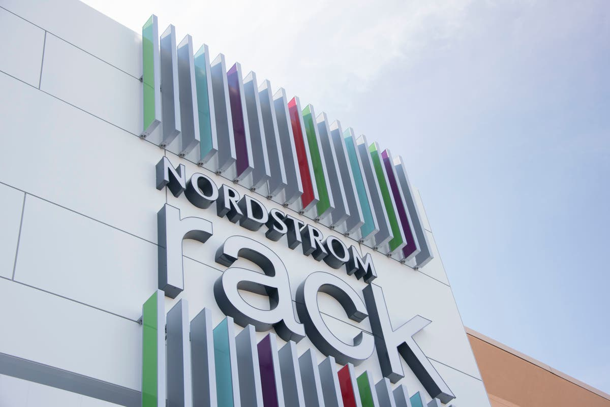 ed99e9375 Nordstrom Rack's First Marin County Location Opening Soon   San ...