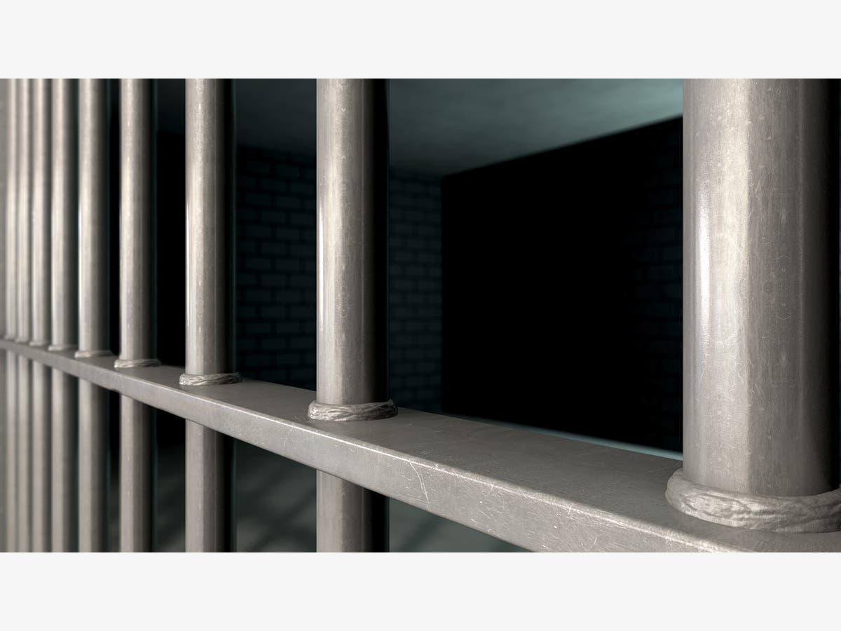 Solano Co Inmate Convicted Of 1975 Murder Dies Cdcr