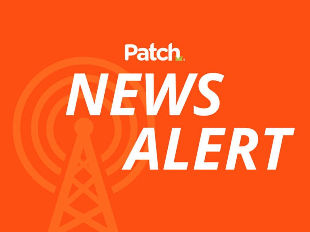 Fatal Crash Blocks Hwy 101 In Santa Rosa | Rohnert Park, CA