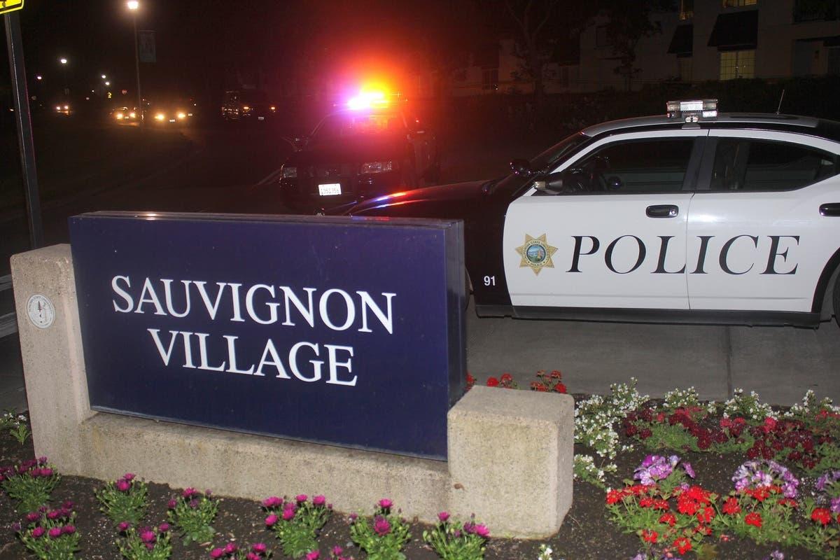 1 Dead In Sonoma State University Stabbing | Rohnert Park