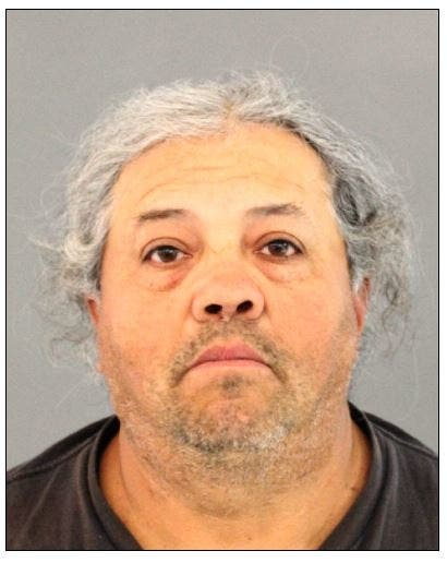 Solano County Man Accused Of Child Sex Abuse | Dixon, CA Patch
