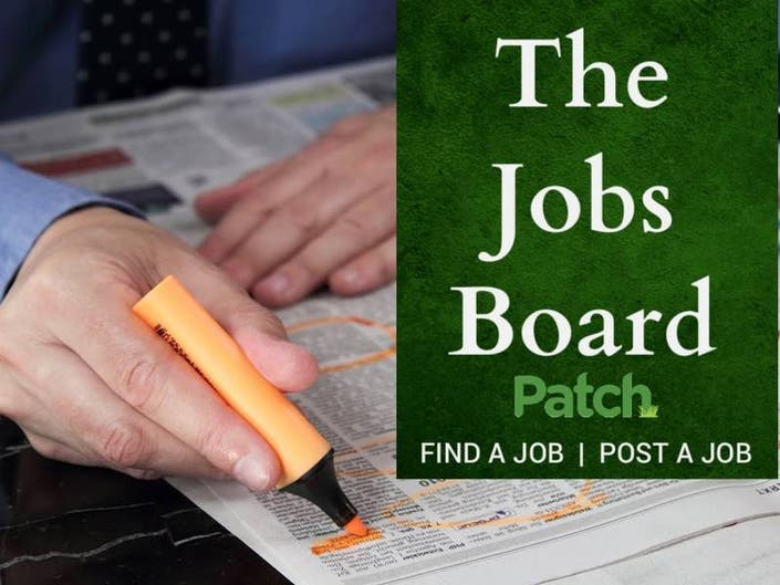 30 New Job Openings Posted In Sonoma Valley, Nearby