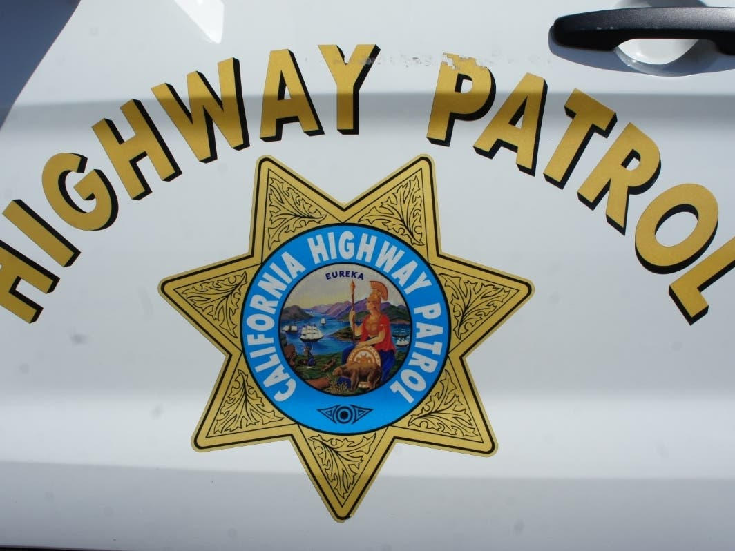 Harley Rider Dies In Crash With BMW On Hwy 4 In Pittsburg