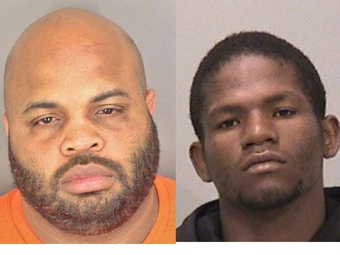 East Bay Duo Accused In $4M High-End Auto Theft Ring: CHP