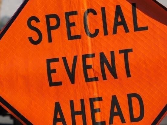 Silverado Trail To Close For Napa Valley Harvest Half-Marathon