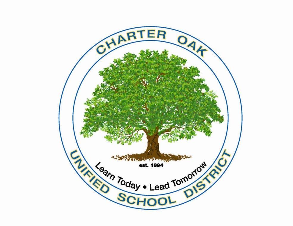 Rotolo Chevrolet Supports Charter Oak Usd Glendora Ca Patch