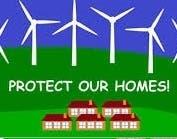 Massachusetts Setbacks Killed Onshore Wind Turbine Projects