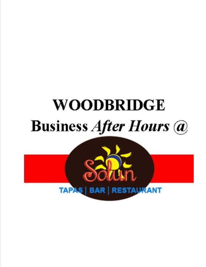 Woodbridge Hosts Business After Hours on Oct. 5   Bethwood ...