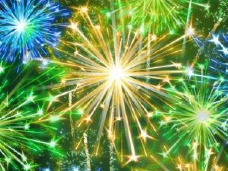 Road Closures For July 4th In Pleasant Hill   Pleasant Hill