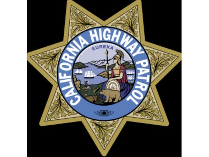 Stretch Of Bennett Valley Road Reopens Update Sonoma