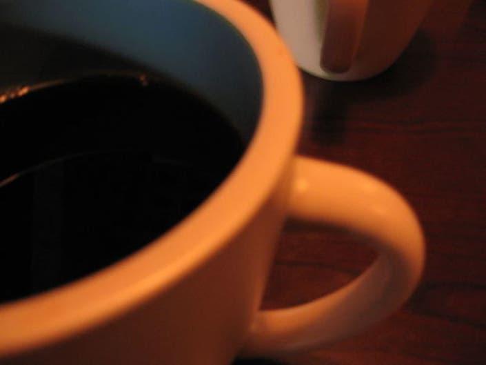 Enjoy 'Coffee With A Cop' This Week In Pleasanton | Pleasanton, CA Patch