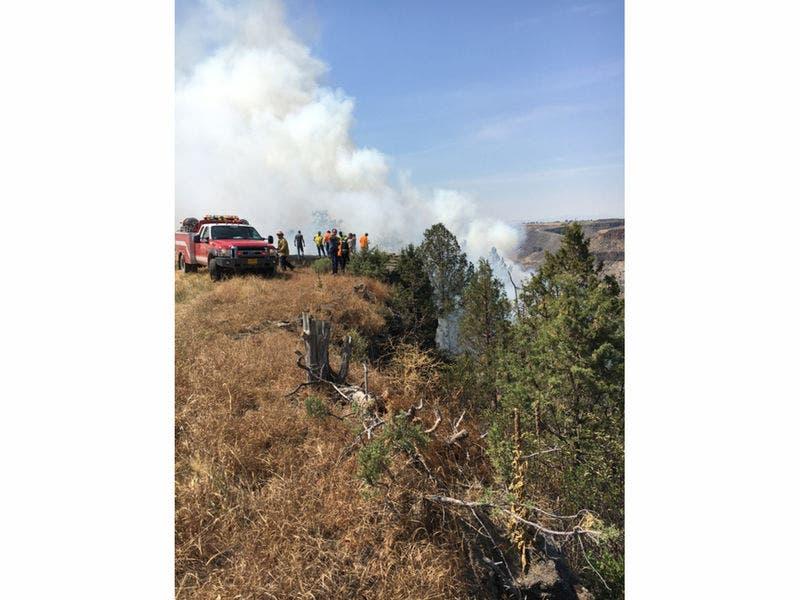 Plane Crash Victim Id D As Peninsula Man Redwood City